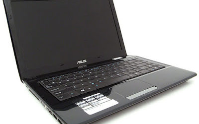 ASUS K42F-VX336 Bios Bin File Free Download