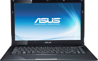 ASUS K42F-VX283D Bios Bin File Free Download