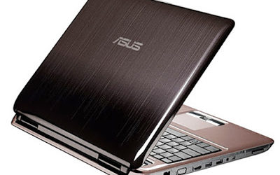 ASUS K43U-VX089 Bios Bin File Free Download