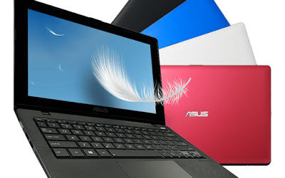 ASUS X200M Bios Bin File Free Download