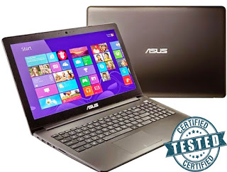 ASUS X452E AMD Bios Bin File Free Download