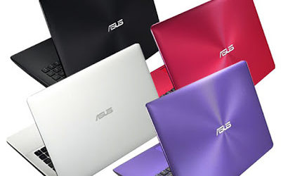 ASUS X453MA-WX329D Bios Bin File Free Download