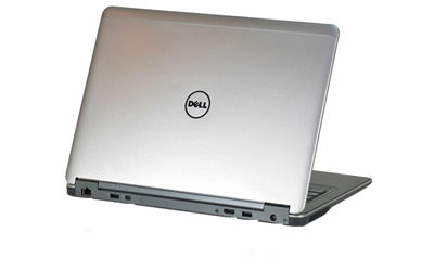 DELL Latitude E7440 Bios Bin File Free Download