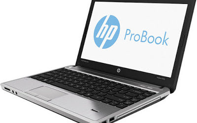 HP ProBook 4340S Bios Bin File Free Download