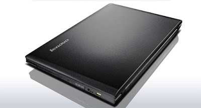 LENOVO G410 Bios Bin File Free Download