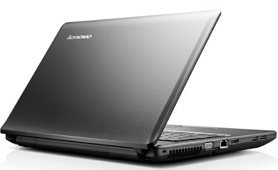 LENOVO G575 Bios Bin File Free Download