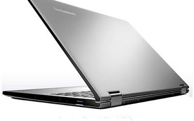 LENOVO G40-45 Bios Bin File Free Download