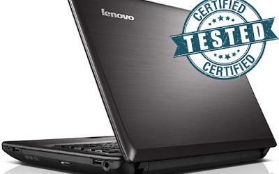 LENOVO G485 Bios Bin File Free Download