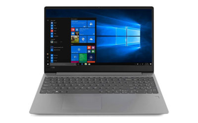 LENOVO IdeaPad 330S-15iKB Bios Bin File Free Download