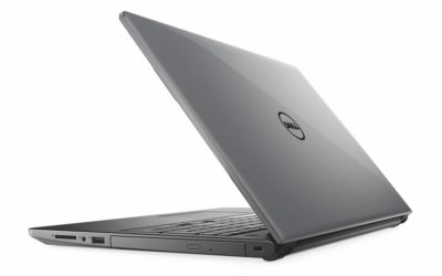 DELL INSPIRON 15-3567 Bios Bin File Free Download
