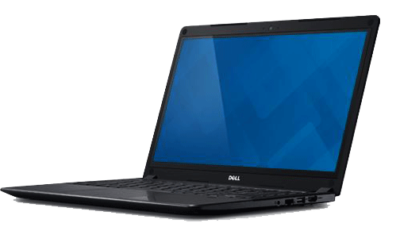 DELL VOSTRO 5470 Bios Bin File Free Download