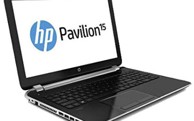 HP PAVILION 15 N213TU Bios Bin File Free Download