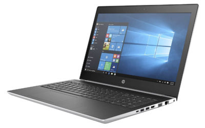 HP PROBOOK 450 G4 Bios Bin File Free Download