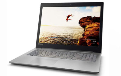 Lenovo Ideapad 100-15iBY Bios Bin File Free Download